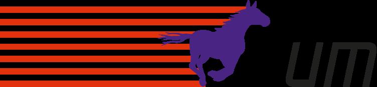 Лого UM
